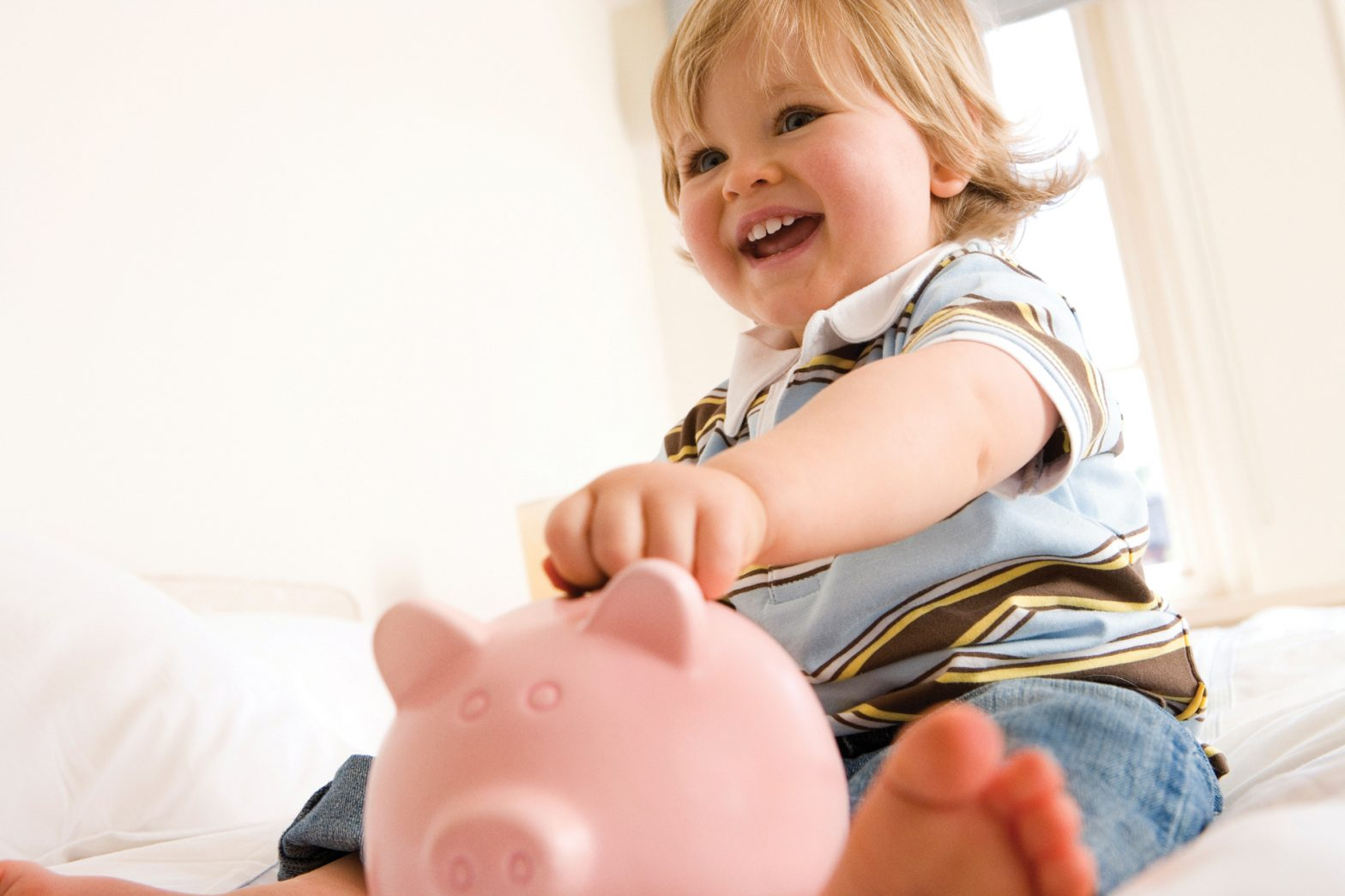 get rebates of up to $1,650 on qualifying Carrier systems with Carrier's Cool Cash.