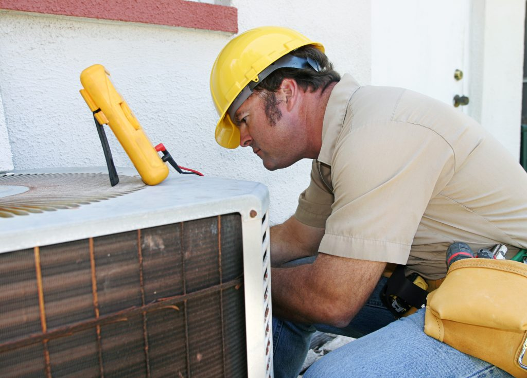 Pierce Refrigeration's Preventative Maintenance Plan is the most cost-effective subscription program you can buy for your HVAC system.